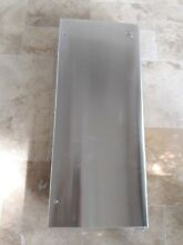 Kenmore elite refrigerator door assembly ADD72936107   ADD73656016