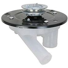 21001906 Washer Drain Pumps Direct Drive Water Assembly For Maytag Magic Chef By