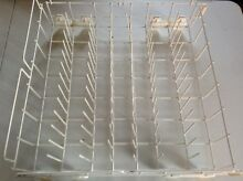 Whirlpool Kenmore Dishwasher Lower Rack W10311986