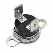 Dryer Thermal Fuse Limiter 134711401 AP5645246 PS4704883 for Frigidaire Washer