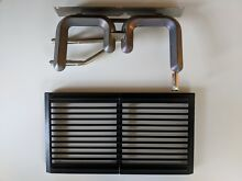 Jenn Air Gas Grill Cartridge  assembly   grates