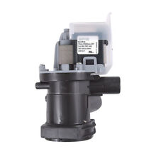 OEM 00144489 Bosch Washer Drain Pump