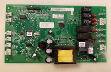 NEW  Dacor 106781 Dishwasher Control Board