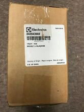 Electrolux 242043902 Refrigerator Ice Maker Tray   Inventory Reduction SALE