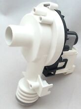 WD26X10039   Pump   Motor for General Electric Dishwasher