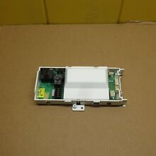 Whirlpool Dryer Electronic Control Board WPW10294316  W10294316