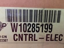 Whirlpool W10285199 Refrigeration Relay board   Inventory Reduction SALE