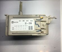 Maytag Washing Machine Timer no  35 5789