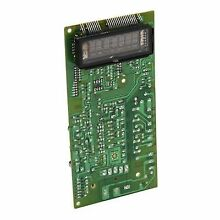 Maytag WP56001286 Microwave Electronic Control Board for Maytag  Jenn Air