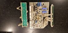 NOT WORKING VIKING ASKO DISHWASHER CONTROL BOARD 8801203   FOR PARTS ONLY