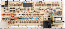 Whirlpool Maytag WP22002989 Washer Electronic Control Board 22002989