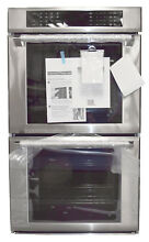 Thermador Masterpiece Series MED302JP 30  Double Electric Wall Oven