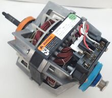 33002795   Dryer Motor for Whirlpool
