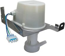 WR57X10028   Ice Maker Pump for General Electric