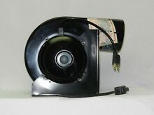 Jenn Air Downdraft COOKTOP Blower Motor Assembly plug in model range ventilation