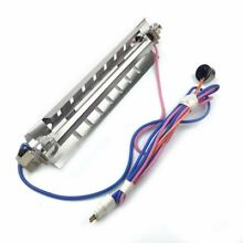 WR51X10029 Compatible with GE Kenmore Refrigerator Heater Harness Assembly PS303