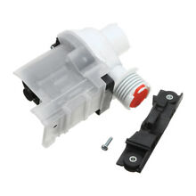Water Pump Replacement Washer Machine Drain Motor Repair Part For Kenmore