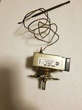 Jenn Air 12  Oven Thermostat For PRG4802P