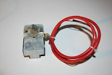 Whirlpool Maytag Eaton Range Oven Thermostat 347811