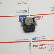 Kenmore Whirlpool Dryer Timer 693992 694594