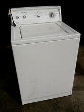 Sears Kenmore Washer Series 80  Fully Functional  30 day money back guarantee