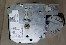 WHIRLPOOL KENMORE WASHER TIMER PART   3946464