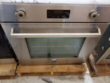 BERTAZZONI 30  SINGLE ELECTRIC CONVECTION WALL OVEN