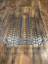 Whirlpool Dishwasher Gold Series Top Rack Free Shipping