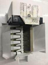 W10190961  5 Cube Ice Maker Whirlpool  Pre Owned