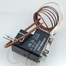 98003984   Oven Thermostat for Whirlpool Range