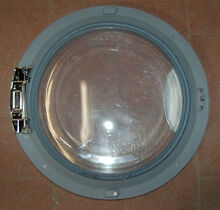Maytag Dryer Door with hing MDE6700AYW