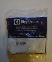 Frigidaire Kenmore Upright Freezer Temperature Control Thermostat 5304513033 OEM