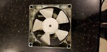 KitchenAid Gas Range Oven Cooling Fan Assembly   Used   J189 51050