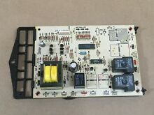Jenn Air Double Oven Lower Relay Board 71002621 209620 FREE PRIORITY SHIPPING