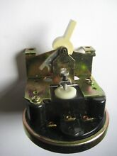 GE WH12X665 Washing Machine Water level Pressure Switch Replacement