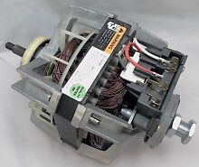 2200376   Motor for Maytag Dryer