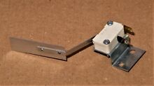 THERMADOR Air Interlock Sail Switch 00488400 596854 for Wall Ovens