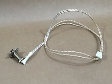 Kenmore Elite Oven Probe Receptacle 318601202 FAST SAME DAY SHIPPING