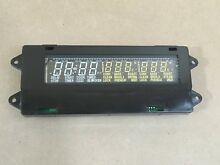 OEM Jenn Air Double Oven Display Control Board 71001872 FREE PRIORITY SHIPPING