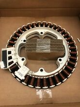 LG Washer Stator Assembly 4417EA1002K Free Shipping New Old Stock Part