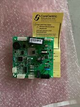 Refurbished Kitchenaid Whirlpool Control Board W10219463 2307028 2303934