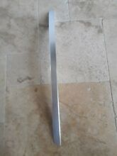 LG  AED37082916  Refrigerator Door Handle Assembly
