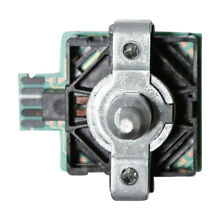 OEM 503112 Bertazzoni Appliance Oven Valve Thermostat