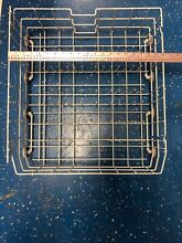 MAYTAG Quiet Series Dishwasher LOWER Bottom RACK W10120550 W10280784