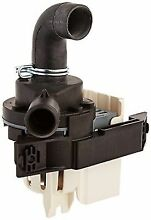 W10233462 Whirlpool Washer Pump Water Circulation