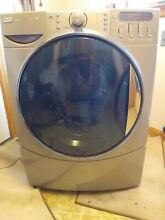 KENMORE ELITE HE 51 STEAM Whirpool Front Load Washing machine parts