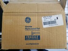 WR57X10019  WR57X10025 GE Refrigerator water vavle NEW OEM