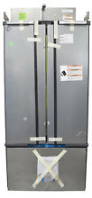 Jenn Air JF36NXFXDE 36  Panel Ready Built In French Door Refrigerator