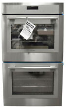 Thermador Masterpiece Series ME302WS 30  Double Wall Oven