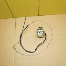 GE Hotpoint Stove Oven Thermostat WB20K5030  WB20M0007  WB20M7